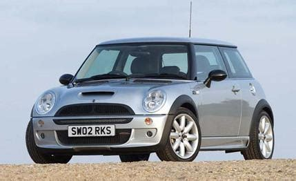 books about how cars work 2002 mini mini user handbook wtb pure silver aero jcw side skirts north american motoring