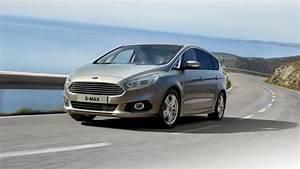 Ford S Max 2016 : 2016 yeni ford s max zellikleri ve t rkiye fiyat ~ Gottalentnigeria.com Avis de Voitures