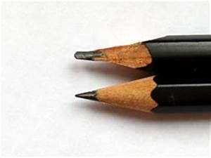 Bleistifte Zum Zeichnen : zeichenkurs das einfachste werkzeug zum zeichnen bleistifte ~ Frokenaadalensverden.com Haus und Dekorationen