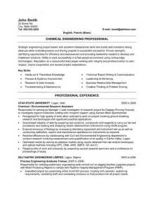 resume chemical engineering objective click here to this chemical engineer resume