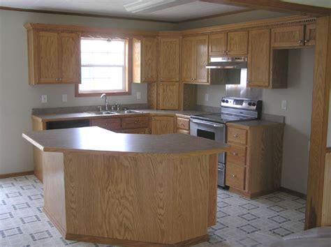 angled kitchen island designs angled kitchen island ideas design inspiration 2839 4068
