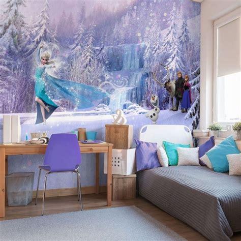 chambre reine des neiges deco pour chambre reine des neiges raliss com