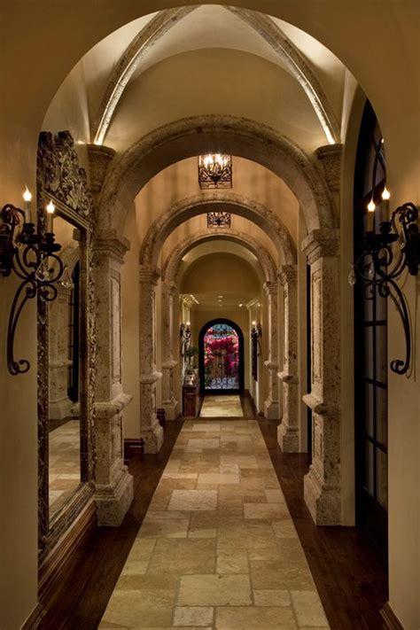 gorgeous italian villa tuscan mediterranean