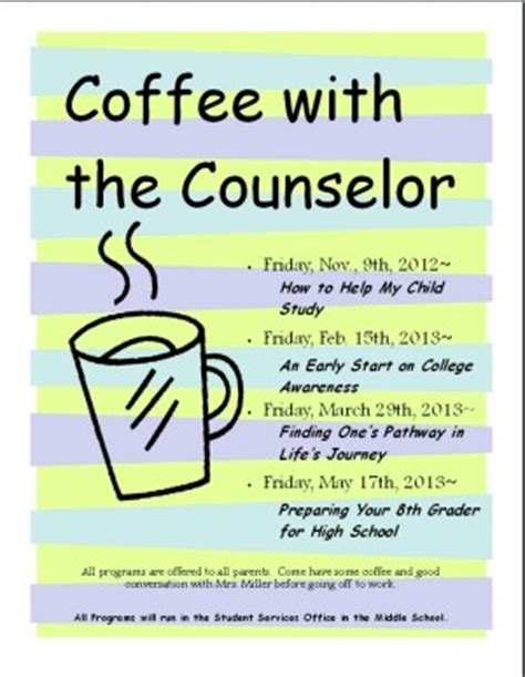quotes  counselors week quotesgram