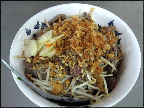 d oration de plats cuisin plats vietnamiens la cuisine de josie