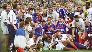 Classement D Espagne : coupe du monde 1998 la r tro victoire de la france en france coupe du monde 2014 ~ Medecine-chirurgie-esthetiques.com Avis de Voitures