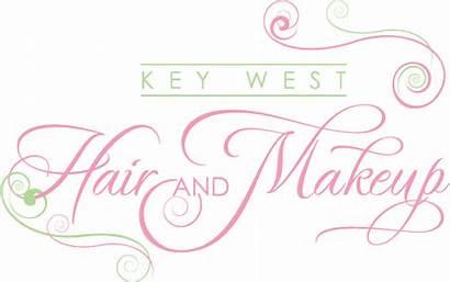 Hair Makeup West Key Site