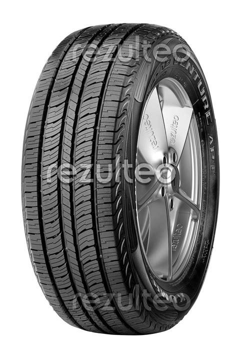 test di prezzi kumho road venture apt kl51 prezzi test confronto e