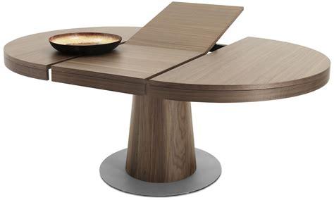 mesas de comedor mesa granada  tablero extensible