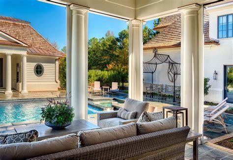 smith residence interior designer greenville sc