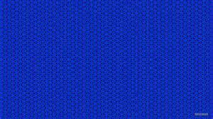 blue pattern background pictures to pin on pinterest pinsdaddy