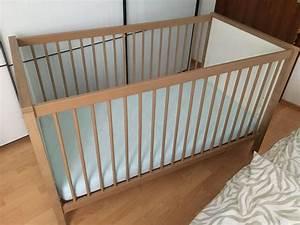 Baby One Nürnberg : paidi kinderbett kaufen paidi kinderbett gebraucht ~ Watch28wear.com Haus und Dekorationen
