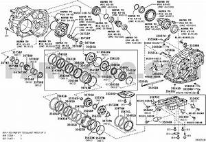 2007 Toyota Highlander Stereo Wiring Diagram Html