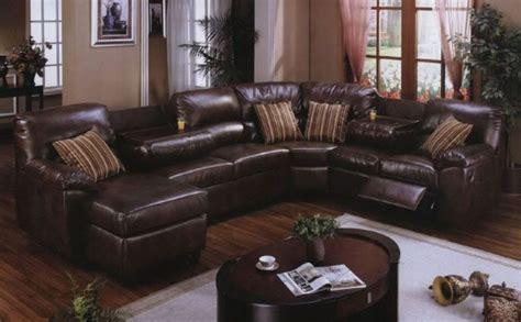 small living room ideas with sectional sofa leather sofa for small living room modern house