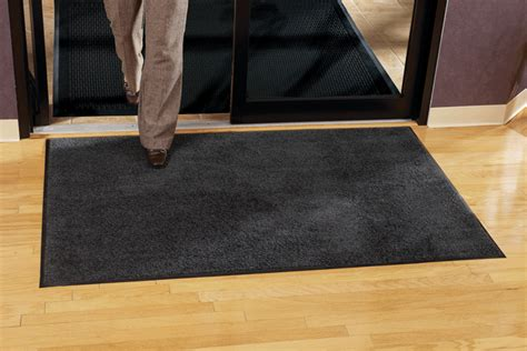 custom entry mats custom size door mat custom size doormats