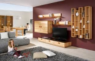 furniture for livingroom new home designs living room furniture designs ideas