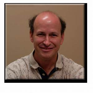 Bruce L  Elkind  Dds  Dentist With His Private Practice
