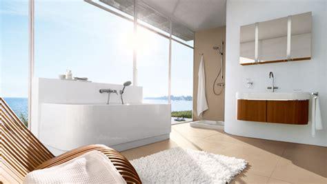 luxury bathroom decorating ideas 13 luxury bathroom design ideas by axor digsdigs