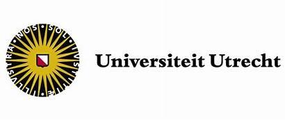 Utrecht University Uu Dutch