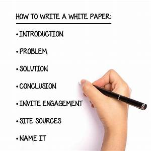 doing summer homework last minute creative writing activities elementary students essay help toronto