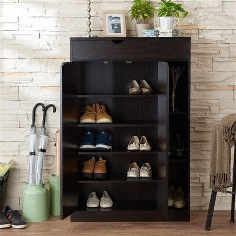 Rak Sepatu Murah Minimalis Grace jual lemari rak sepatu minimalis modern harga murah