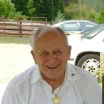 raymond denney obituary new port richey florida