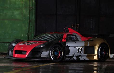 The 25 Most Expensive Cars