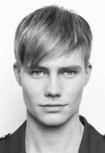 Mens Straight Hairstyles For 2016 Men39s Hairstyles And