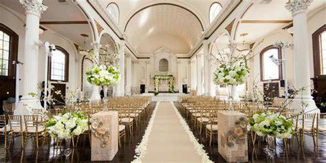 vibiana weddings  prices  wedding venues  ca