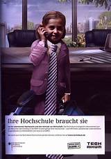 recherche des filles en allemand