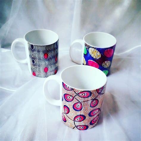 tasse  cafe ou   tasse decorecuisine decoration