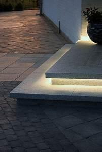 Treppe Indirekte Beleuchtung : granit trappe haus pinterest beleuchtung treppe und indirekte beleuchtung ~ Eleganceandgraceweddings.com Haus und Dekorationen