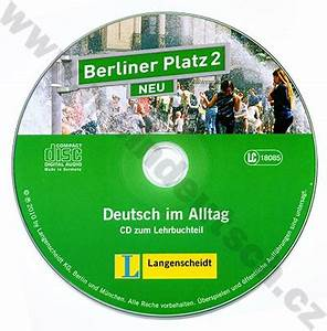 Berliner Platz 1 Neu Pdf : berliner platz 2 neu dvd k 2 dilu ~ Jslefanu.com Haus und Dekorationen