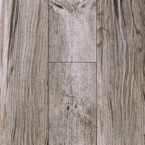 lumber liquidators tile 36 quot x 6 quot farina bay oak porcelain tile avella xd