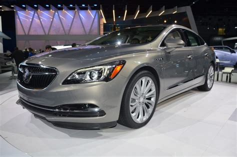 The 2015 Los Angeles Auto Show Edition
