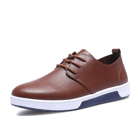 Discount Name Brand Sneakers  28 Images  Discount Name