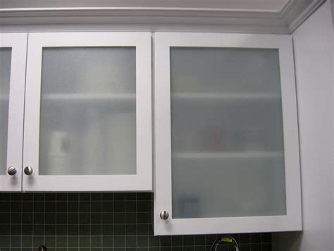 cabinet doors lowes lowes kitchen cabinet doors only home design ideas