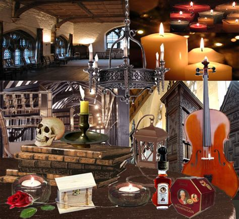 gothic wedding ideas gothic wedding theme