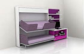 Cool Teen Room Interior Design Interior Design Bedroom Furniture Cool Teen Room