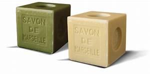 Savon De Marseille Paillettes : reconnaitre un savon ~ Dailycaller-alerts.com Idées de Décoration