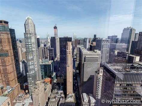 Appartamenti Vacanze A New York by Casa Vacanza A New York Monolocale Midtown West Ny 16094