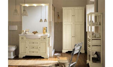 cerasa mobili bagno cerasa arredo bagno classico con doppio lavabo