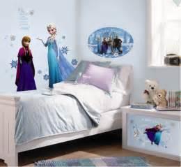 Princess Castle Bedroom Ideas Image