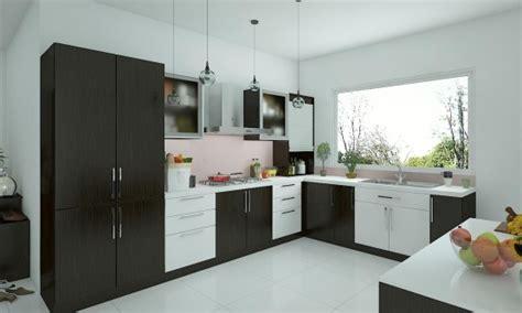 how to design kitchen kitchen interior design decoration 4372
