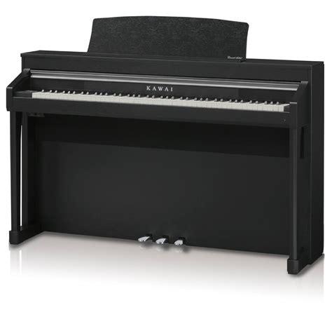 E Piano mit Holztasten im Vergleich ++ VERGLEICHSSIEGER