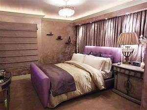 20, Romantic, Bedroom, Ideas