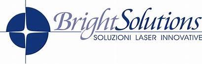 Solutions Bright Company Menu