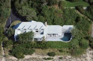 Bernie Madoff Houses