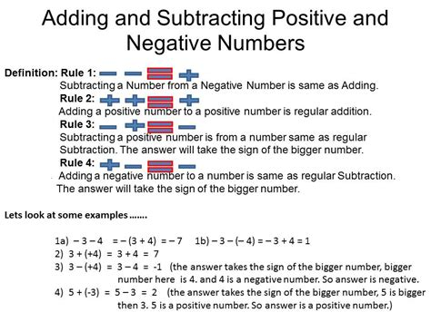 Synonym For Resume Ratio by Multiplying And Dividing Positive And Negative Numbers Worksheets Abitlikethis