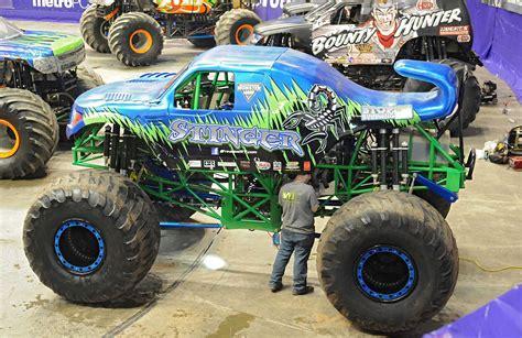 toy monster jam trucks for sale photos monster jam times union